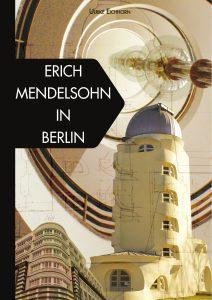 Cover_Mendelsohn_def