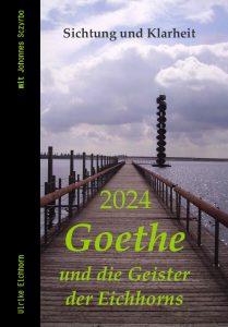 Goethe-cover-print
