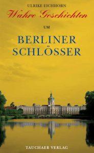 WG-Schlösser-cover-print