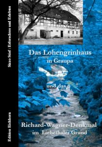 Wagner-Liebethal-cover