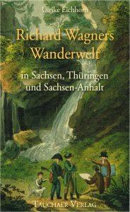 Wagner Wanderwelt-cover-print