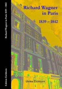Wagner in Paris-cover-print