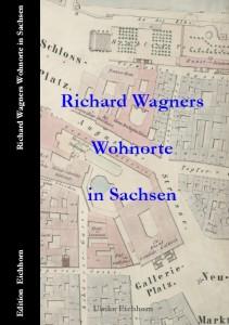 Wagners Wohnorte-Cover-print