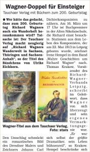 Artikel - S1-Leipzig liest