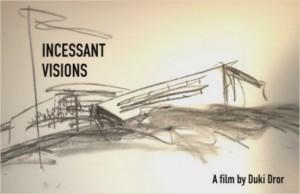 Mendelsohn-Film-kl