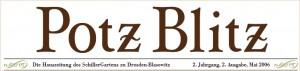 Potz-Blitz-Dresden