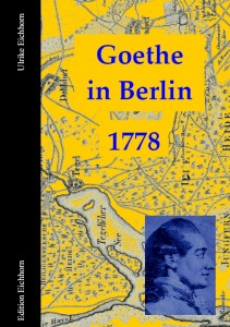 Goethe in Berlin 1778