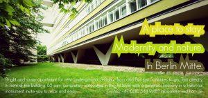 Niemeyer_Vermietung