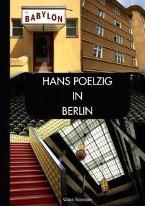 Cover_front_poelzig