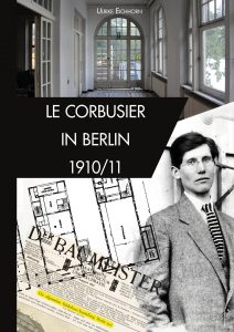 Corbusier_Cover_LENTZ