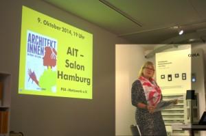 PIA- AIT Salon-9-10-2014-5