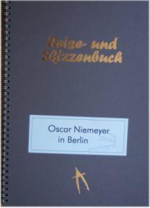 Reisebuch Niemeyer