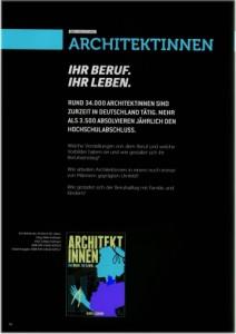 Architektinnen-publikation in mittendrin-4