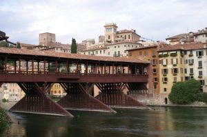 Ponte Bassano