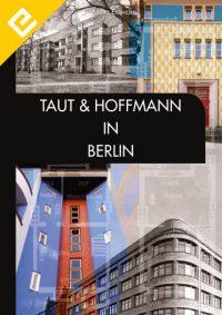 Ulrike Eichhorn, Taut & Hoffmann in Berlin